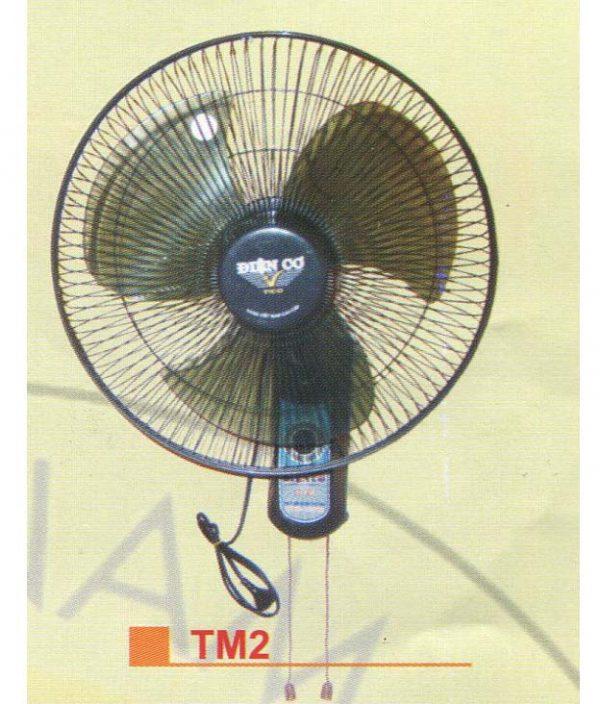 Quạt treo Tico B300